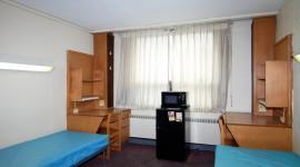 Dormitory Wallpaper 1080p