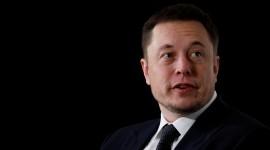 Elon Musk Best Wallpaper