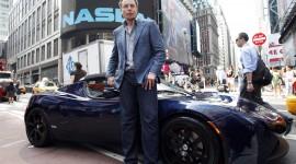 Elon Musk Wallpaper Download Free