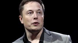 Elon Musk Wallpaper For PC