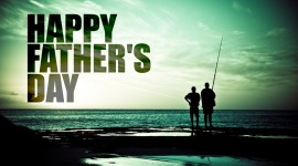 Father's Picture Download