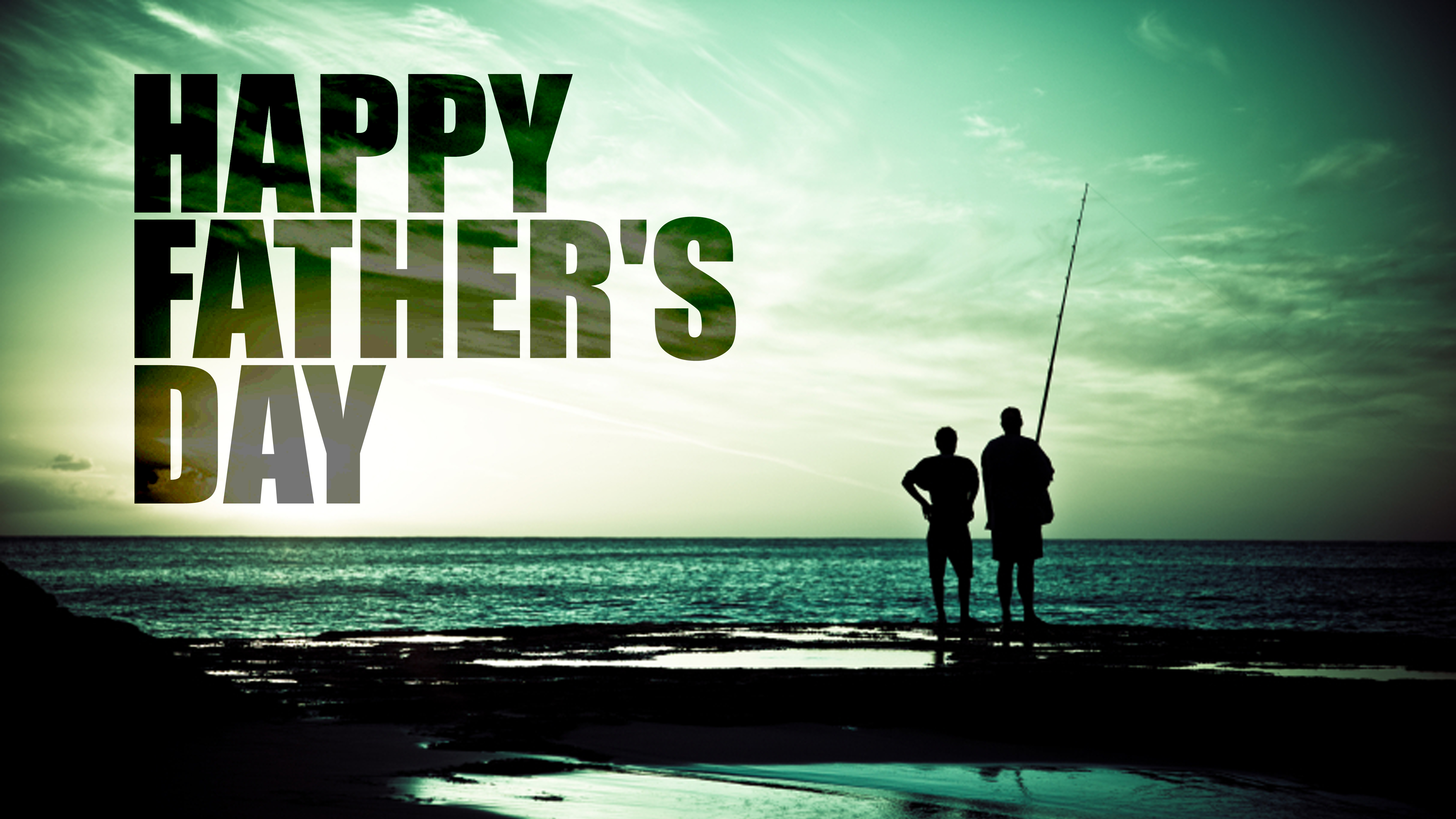 father's wallpapers high quality | download free