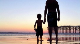 Father's Wallpaper Download