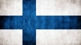 Finland Wallpaper HQ