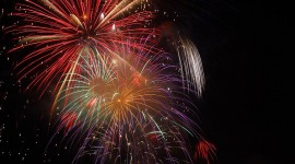 Firecrackers Photo Download