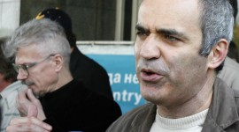 Garry Kasparov Photo Free#3