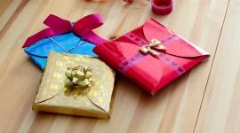 Gift Wrap Wallpaper 1080p