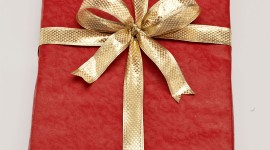 Gift Wrap Wallpaper For Android