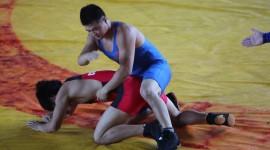 Greco-Roman Wrestling Wallpaper 1080p