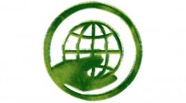 Greenpeace Wallpaper Download Free