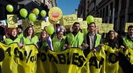 Greenpeace Wallpaper Free