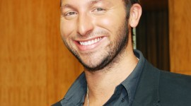 Ian James Thorpe Wallpaper For Android
