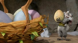 Ice Age The Great Egg Scapade Image#1
