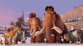 Ice Age The Great Egg Scapade Image#2
