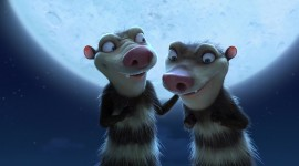 Ice Age The Great Egg Scapade Photo Free