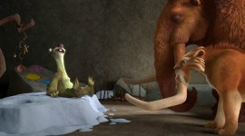 Ice Age The Great Egg Scapade Photo#1