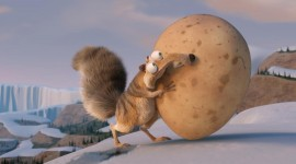 Ice Age The Great Egg Scapade Photo#2