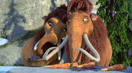 Ice Age The Great Egg Scapade Wallpaper#2