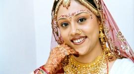 Indian Cosmetics Best Wallpaper