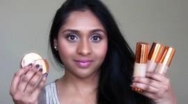 Indian Cosmetics Wallpaper Download