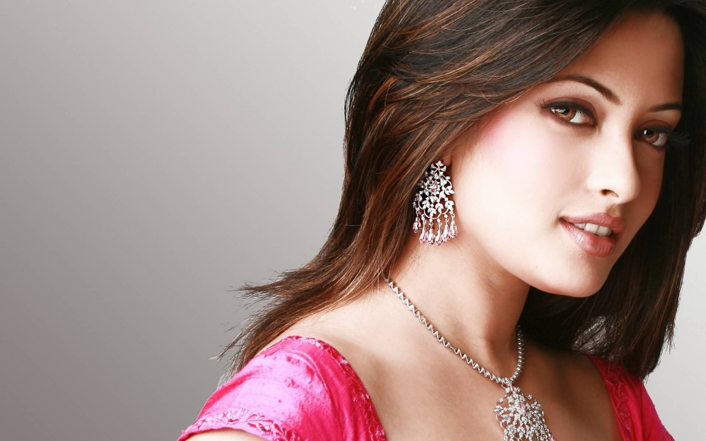 Indian Cosmetics wallpapers HD