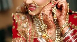 Indian Cosmetics Wallpaper GalleryIndian Cosmetics Wallpaper Gallery