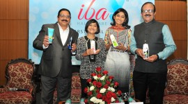 Indian Cosmetics Wallpaper HQ