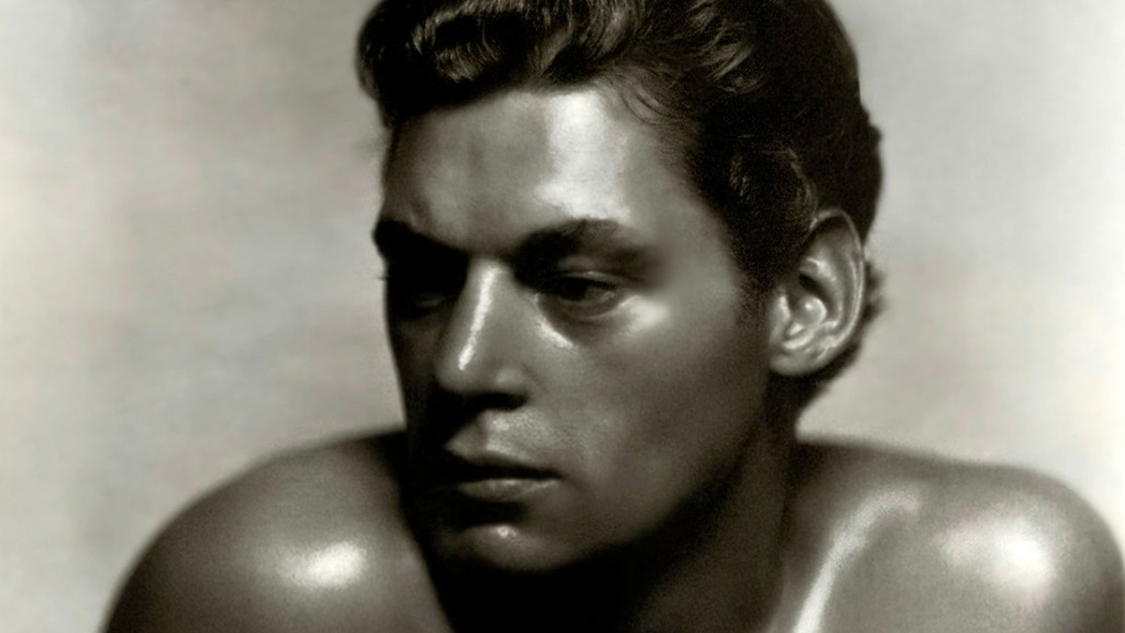 Johnny Weissmuller wallpapers HD