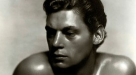 Johnny Weissmuller Wallpaper