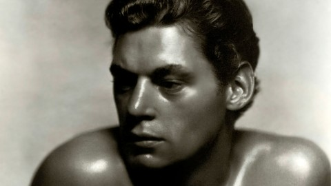 Johnny Weissmuller wallpapers high quality