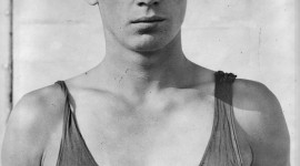 Johnny Weissmuller Wallpaper For Android#1