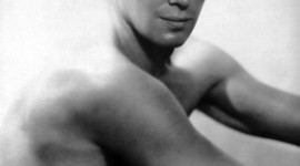 Johnny Weissmuller Wallpaper For IPhone#3