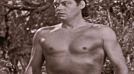 Johnny Weissmuller Wallpaper HQ