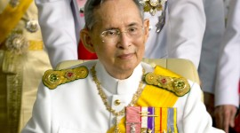 King Of Thailand Wallpaper Download