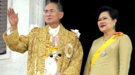 King Of Thailand Wallpaper For Desktop