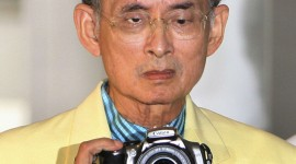 King Of Thailand Wallpaper For IPhone 6 Download