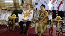 King Of Thailand Wallpaper Free
