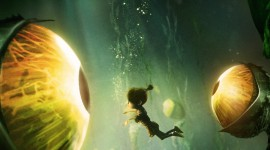 Kubo And The Two Strings Photo Download