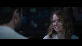 La La Land Movie Desktop Wallpaper