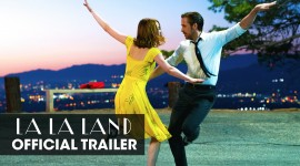 La La Land Movie Desktop Wallpaper Free