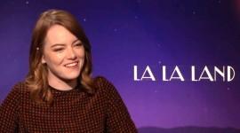 La La Land Movie Wallpaper Full HD