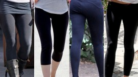 Leggings For Yoga Wallpaper 1080p