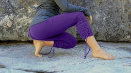 Leggings For Yoga Wallpaper For Desktop