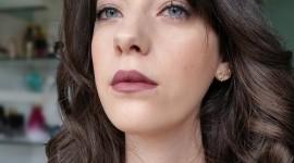 Lip Liner Photo