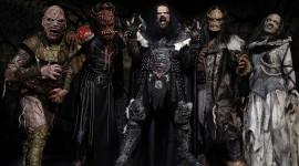 Lordi Wallpaper Download