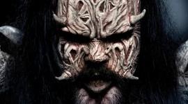 Lordi Wallpaper Download Free