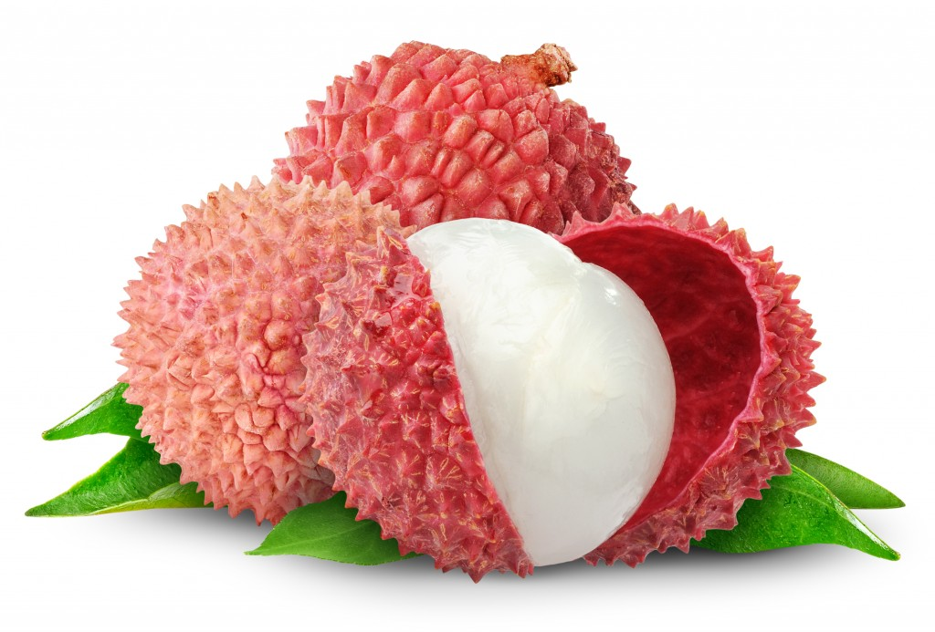Lychees wallpapers HD