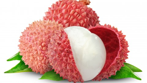 Lychees wallpapers high quality