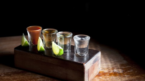 Mezcal wallpapers high quality