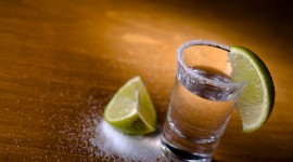 Mezcal Wallpaper Download Free